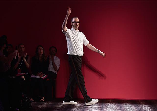 Легко ли возрождать исторические модные бренды (фото 2)