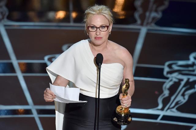 """Oscar-2015"": la cerimonia e vincitori (foto 7)"
