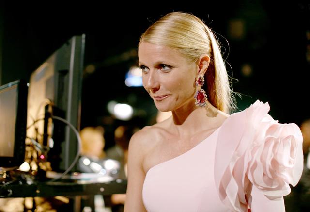 """Oscar-2015"": la cerimonia e vincitori (15 foto)"