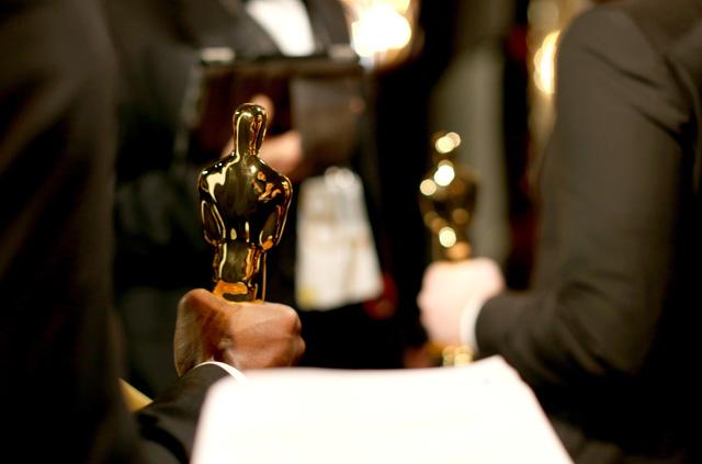 """Oscar-2015"": la cerimonia e vincitori (19 foto)"