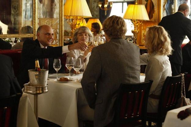 12 мест из фильма «Полночь в Париже» (фото 2)