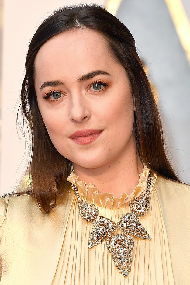 Лучшие ювелирные украшения с красной ковровой дорожки «Оскара» (фото 2)