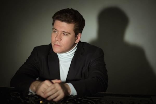 Москву ждет I Международный конкурс молодых пианистов Grand Piano Competition (фото 1)