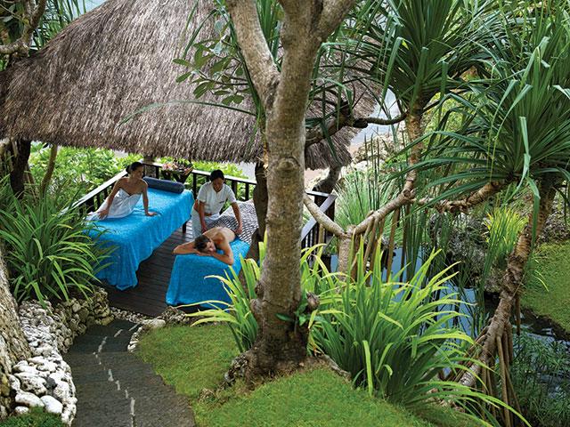 Как отдохнуть на Бали, если у вас всего неделя на отпуск (фото 7)