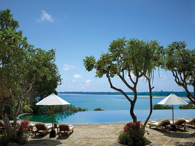 Как отдохнуть на Бали, если у вас всего неделя на отпуск (фото 2)