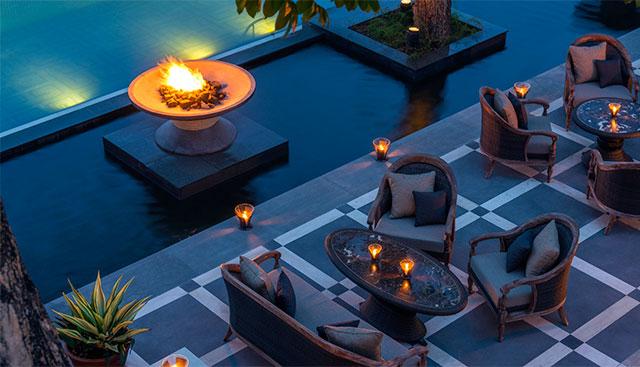 Как отдохнуть на Бали, если у вас всего неделя на отпуск (фото 9)