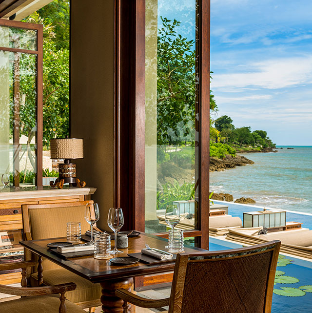 Как отдохнуть на Бали, если у вас всего неделя на отпуск (фото 10)