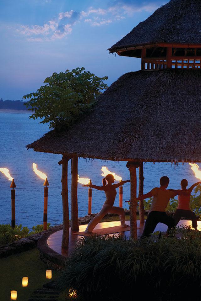 Как отдохнуть на Бали, если у вас всего неделя на отпуск (фото 6)