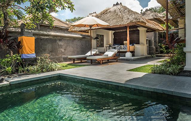 Как отдохнуть на Бали, если у вас всего неделя на отпуск (фото 1)