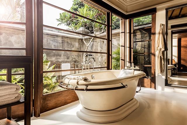 Как отдохнуть на Бали, если у вас всего неделя на отпуск (фото 5)