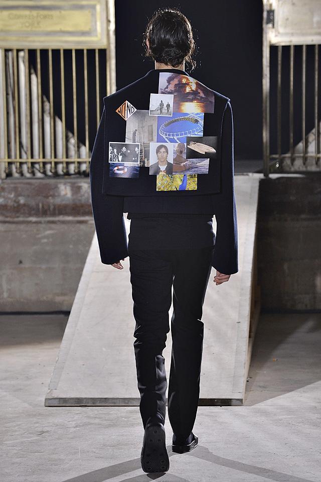 3e2e1faaf5f7 Что значит уход Рафа Симонса из Christian Dior для всей индустрии моды  (фото 2)