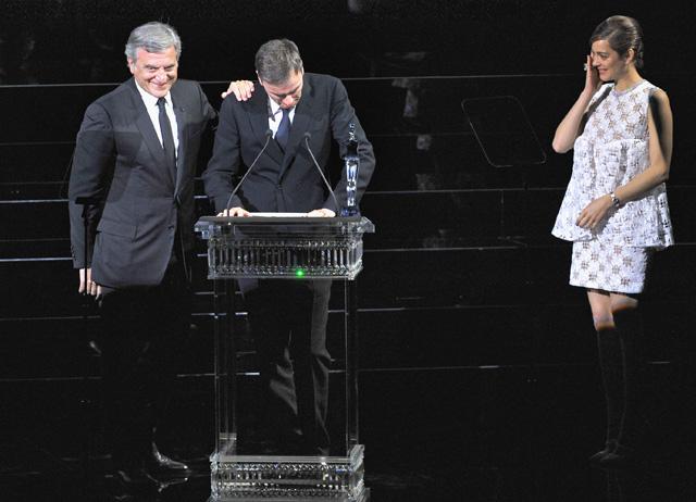 Что значит уход Рафа Симонса из Christian Dior для всей индустрии моды (фото 4)