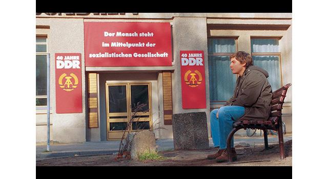 Город в кадре: Берлин и кино (фото 6)