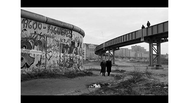 Город в кадре: Берлин и кино (фото 4)