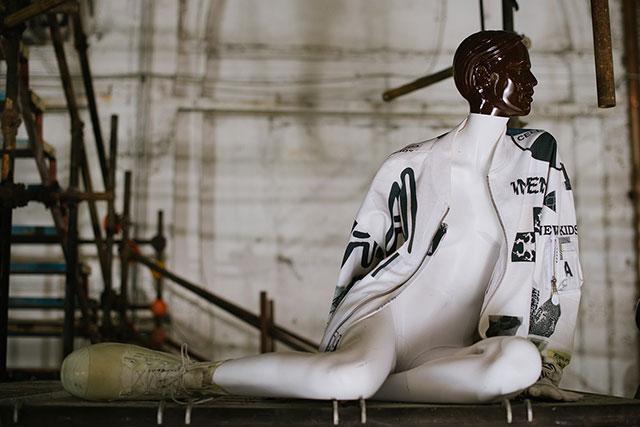 Как эстетика пэтэушников определяет современную моду (фото 4)