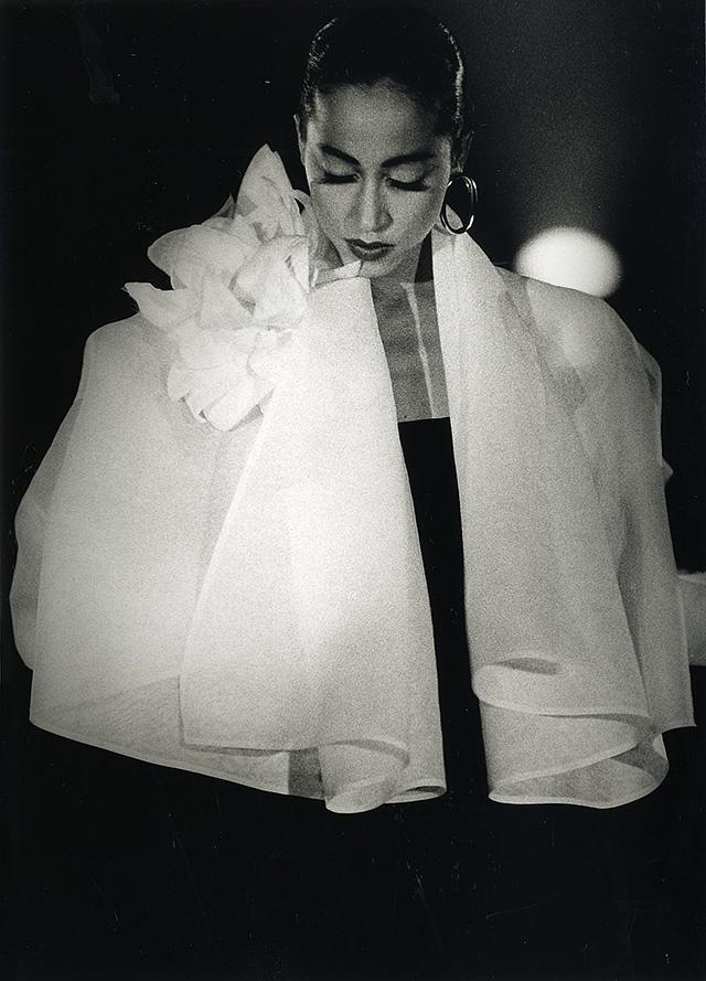 тот, кто создал итальянскую моду (фото 1)