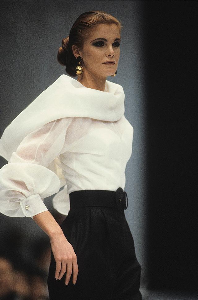 тот, кто создал итальянскую моду (фото 5)