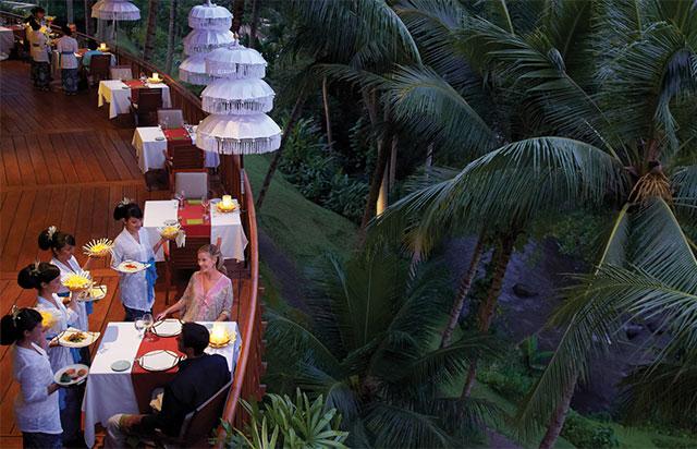 Как отдохнуть на Бали, если у вас всего неделя на отпуск (фото 11)