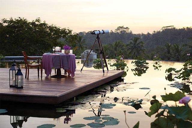 Как отдохнуть на Бали, если у вас всего неделя на отпуск (фото 13)