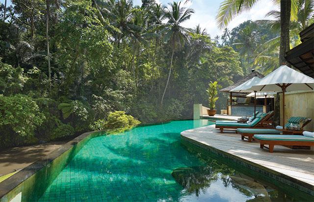 Как отдохнуть на Бали, если у вас всего неделя на отпуск (фото 17)