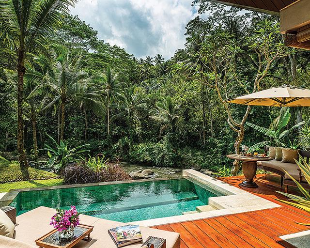 Как отдохнуть на Бали, если у вас всего неделя на отпуск (фото 12)