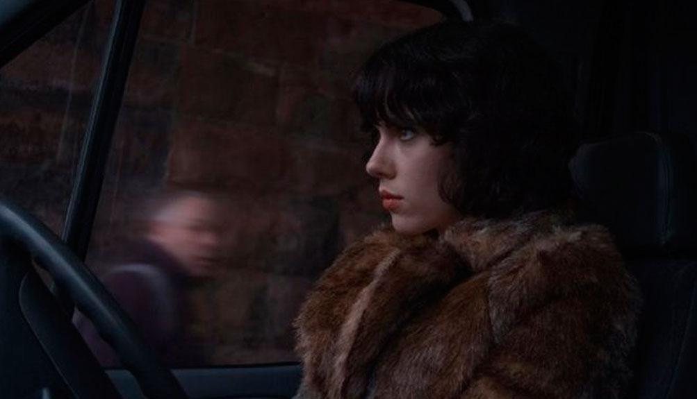 Объявлена программа 70-го Венецианского кинофестиваля (фото 3)