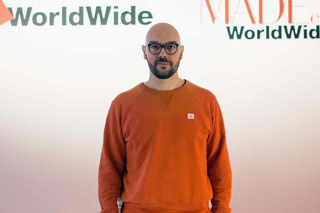 итоги i Saloni WorldWide Moscow 2015 (фото 2)