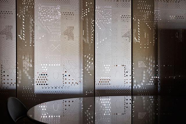 Hermès представил коллекцию на iSaloni (фото 2)