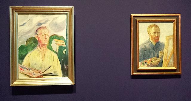 Гойя, Пикассо и Ай Вэйвэй: 14 выставок в музеях мира (фото 12)