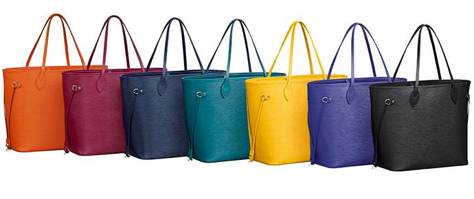 Платки, шарфы - 5958 - Шарф Louis Vuitton