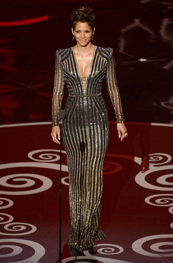 """Оскар"" 2013: церемония online (фото 6)"