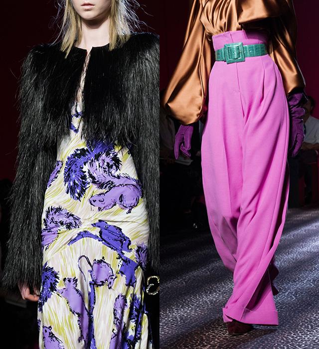 Будущее haute couture, и почему с ним связана Тильда Суинтон (фото 4)