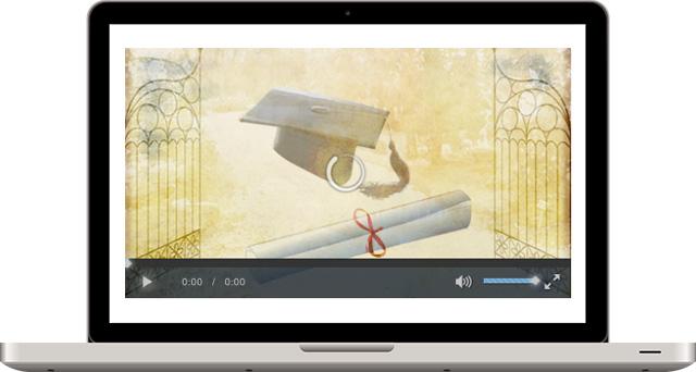 7 летних онлайн-курсов, чтобы стать еще умнее (фото 2)
