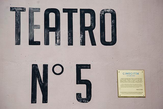 чем сегодня живет легендарная киностудия (фото 9)