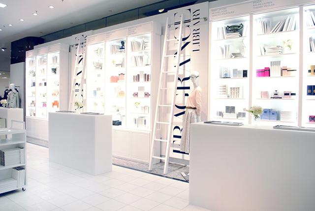 Гид по Нью-Йорку: чем заняться на неделе моды помимо моды (фото 6)