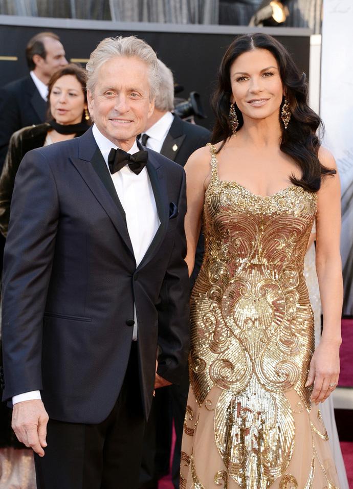 """Оскар"" 2013: церемония online (фото 3)"