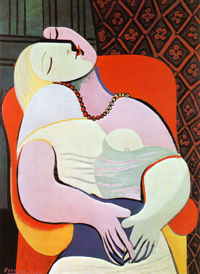 a biography of pablo picasso frances famous painter Pablo picasso biography synopsis picasso's most famous paintings from the blue period include blue nude, la vie and the old guitarist, all three of which were.