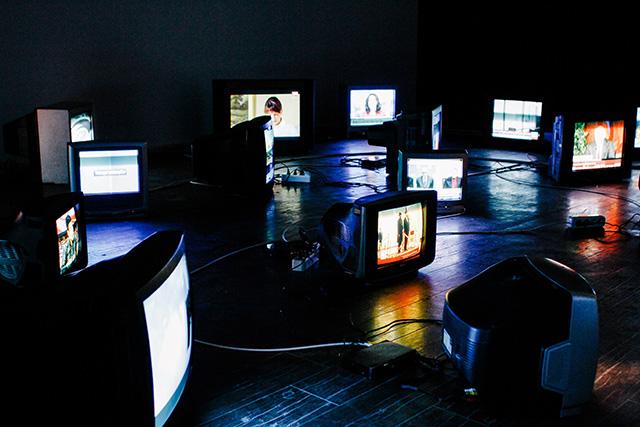 7 главных выставок июля (фото 4)