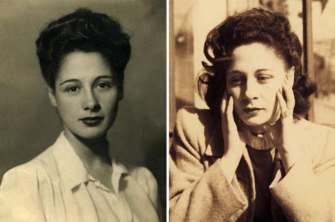 60 лет Chloé: итоги к юбилею (фото 1)