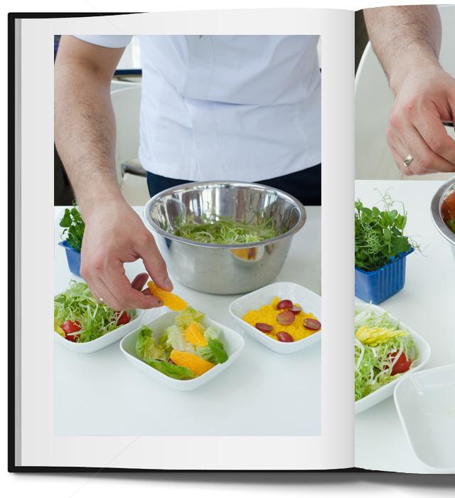 Как приготовить вареники с творожным фаршем