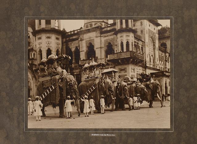 Выставка Louis Vuitton на Красной площади (фото 3)