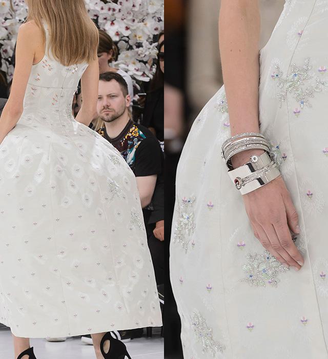 Будущее haute couture, и почему с ним связана Тильда Суинтон (фото 1)