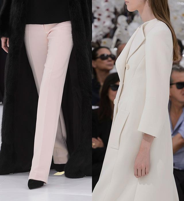 Будущее haute couture, и почему с ним связана Тильда Суинтон (фото 2)