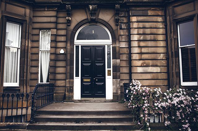 Путевые заметки: Эдинбург (фото 25)