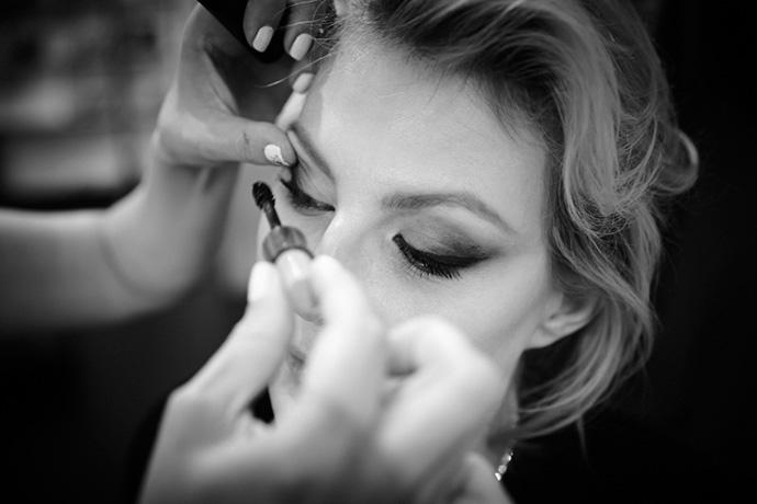 Рената Литвинова в съемке Buro 24/7 x Gucci (фото 4)