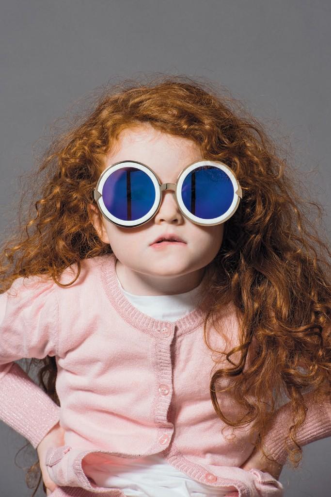 Смешные очки для девочек картинки, нарисовать открытке