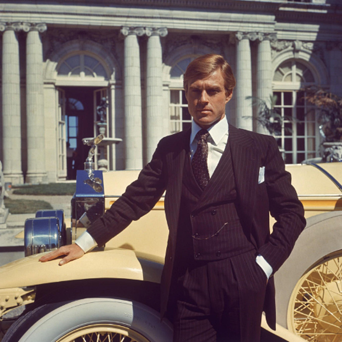 the great jay gatsby Jay gatsby (james gatz) was an american ww1 soldier who became a bootlegger in order to gain wealth status and ultimately the heart of daisy buchanan.