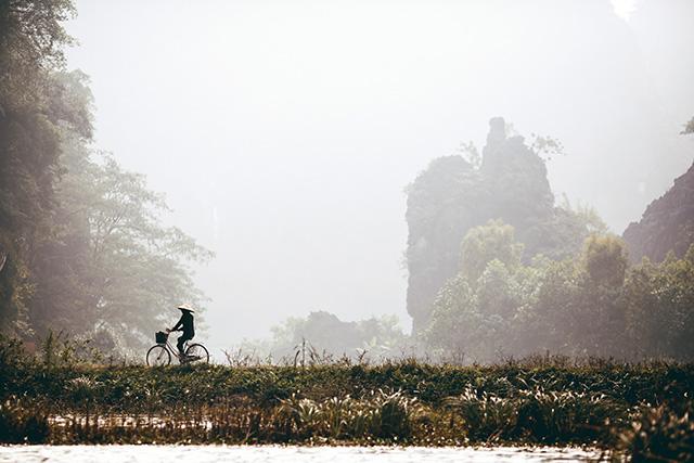 Путевые заметки: Вьетнам (фото 5)