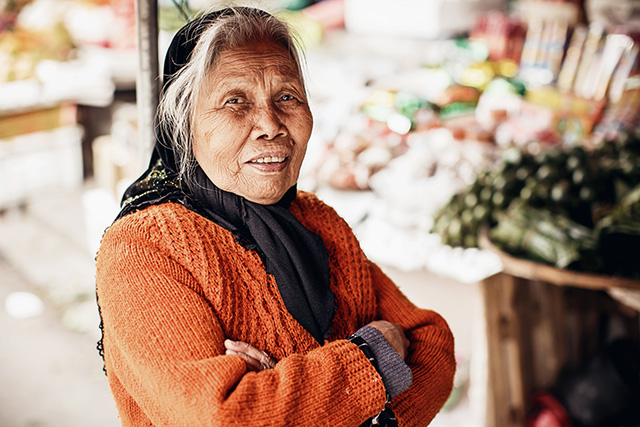 Путевые заметки: Вьетнам (фото 15)