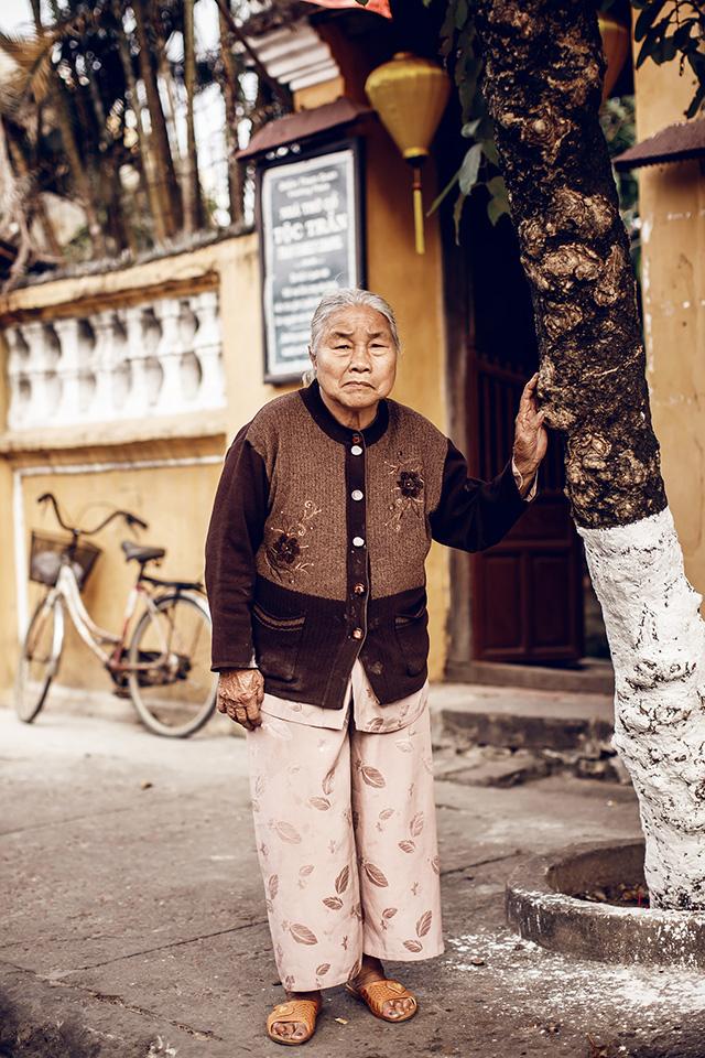 Путевые заметки: Вьетнам (фото 19)